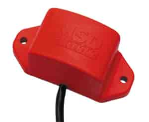 MSD Ignition 8910 - MSD Tach Adapter - Points or Amplifier and Magnetic Pickup