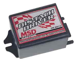 MSD Ignition 8913