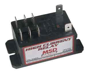 MSD Ignition 8960