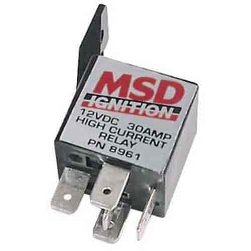 MSD Ignition 8961