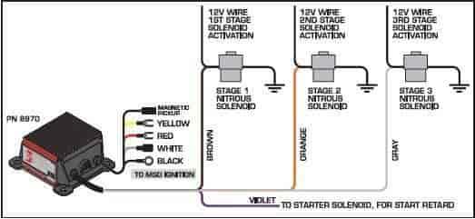 msd 8970 wiring diagram wiring diagram user msd 8970 wiring diagram wiring diagram expert msd 8970 wiring diagram