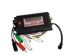 MSD Ignition 8996 - MSD Timing/Test Equipment