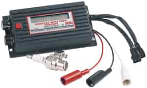 MSD Ignition 8998 - MSD Timing/Test Equipment