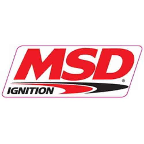 MSD Ignition 9310