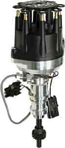 MSD Ignition 2358