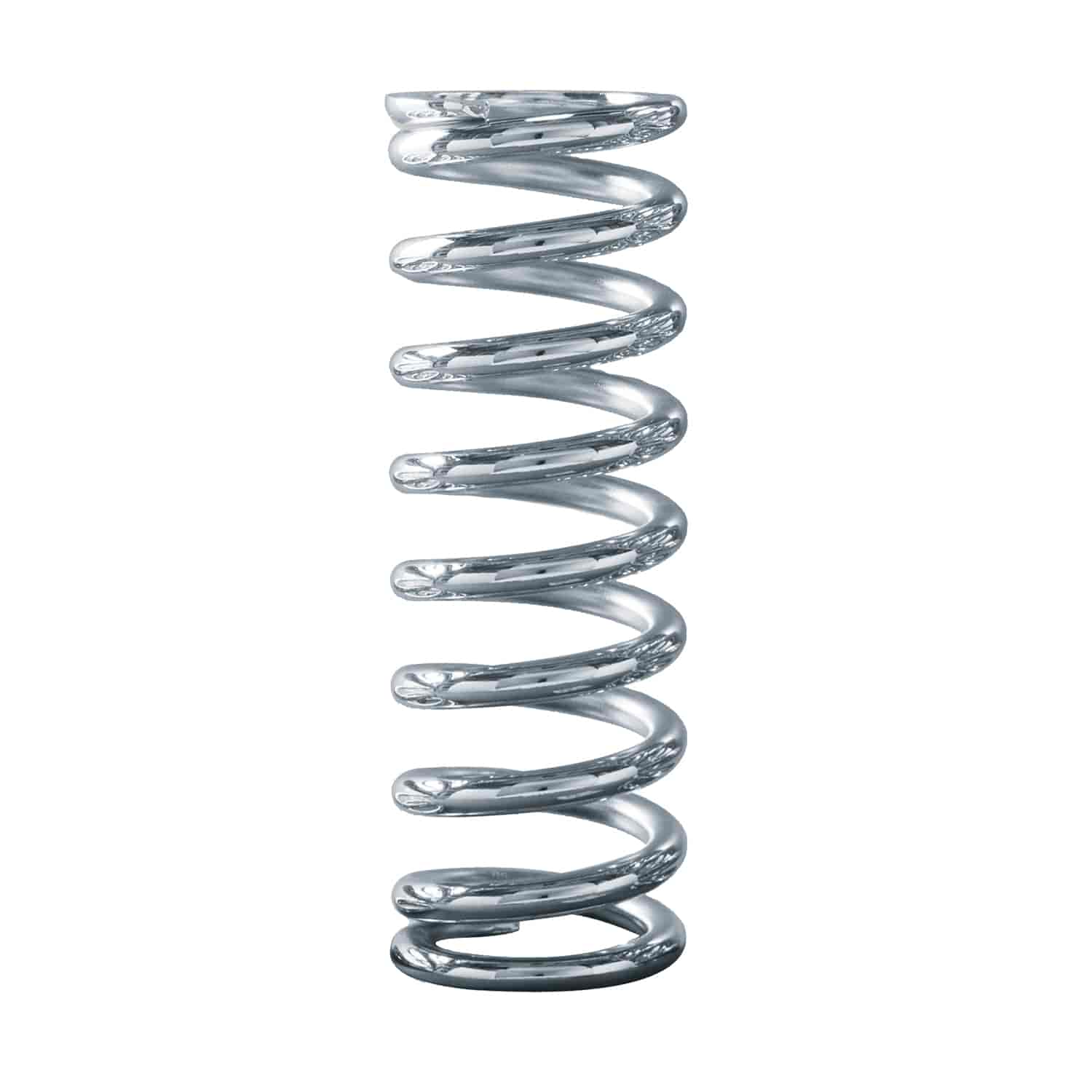 Chrome QA1 10CS450 Coil Spring