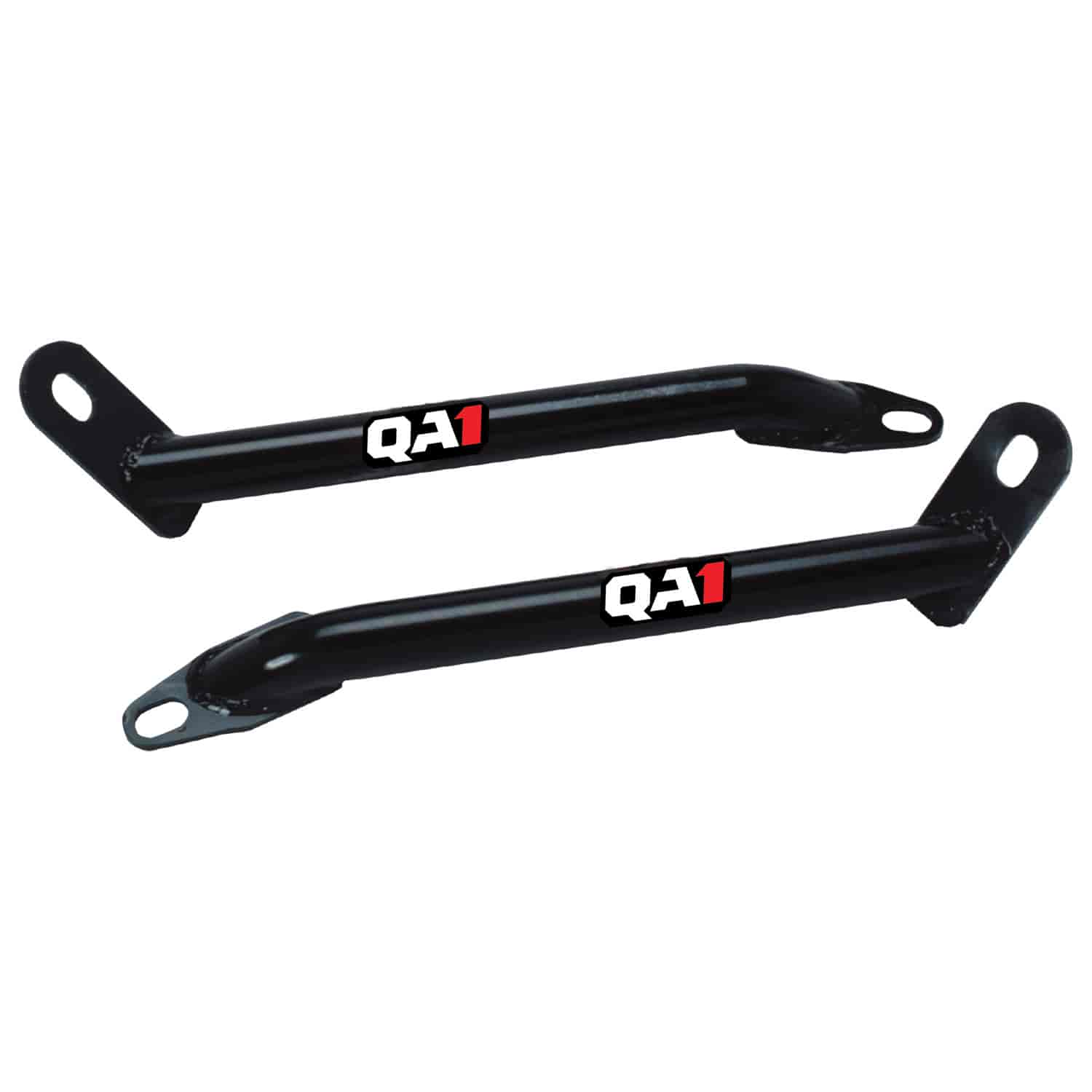 QA1 5210 - QA1 Tubular Braces