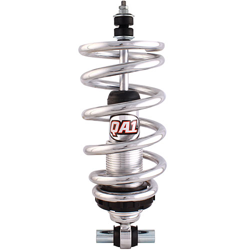QA1 ME303-08500 - QA1 Mustang II Steel Economy Pro Coil System
