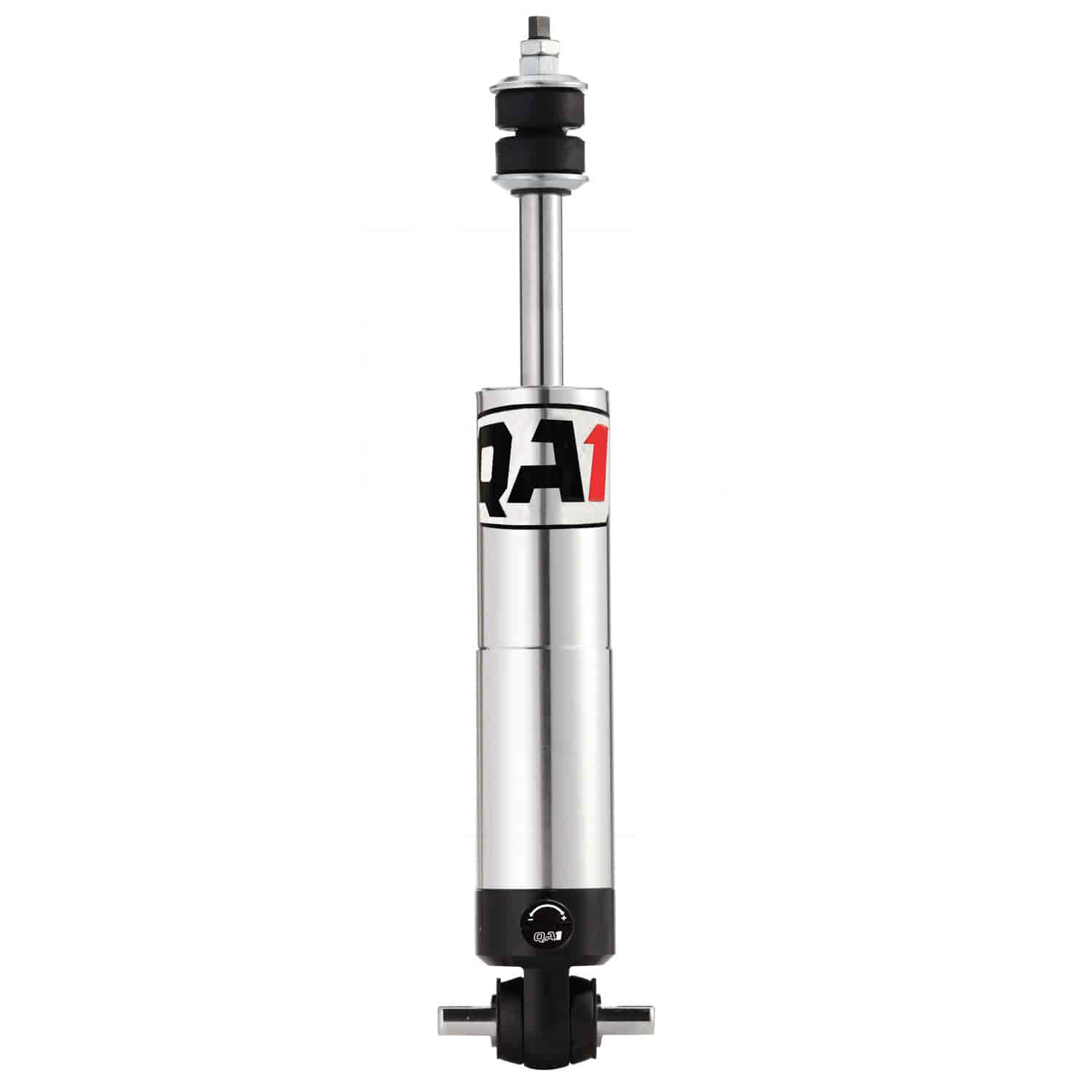 QA1 TS601 - QA1 Stocker Star Adjustable Shocks