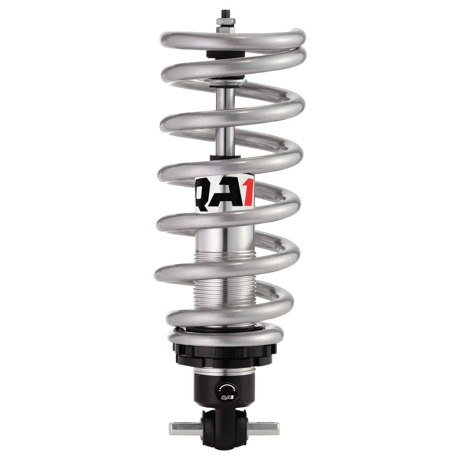 QA1 GS401-10450A: Pro Coil Front Coil-Over System Single