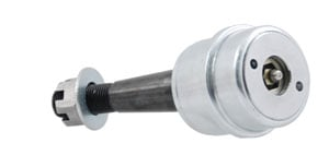QA1 1210-108 - QA1 Adjustable Ball Joints