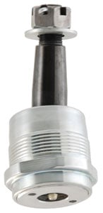 QA1 1210-102 - QA1 Adjustable Ball Joints