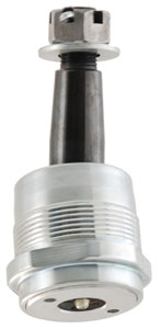 QA1 1210-105 - QA1 Adjustable Ball Joints