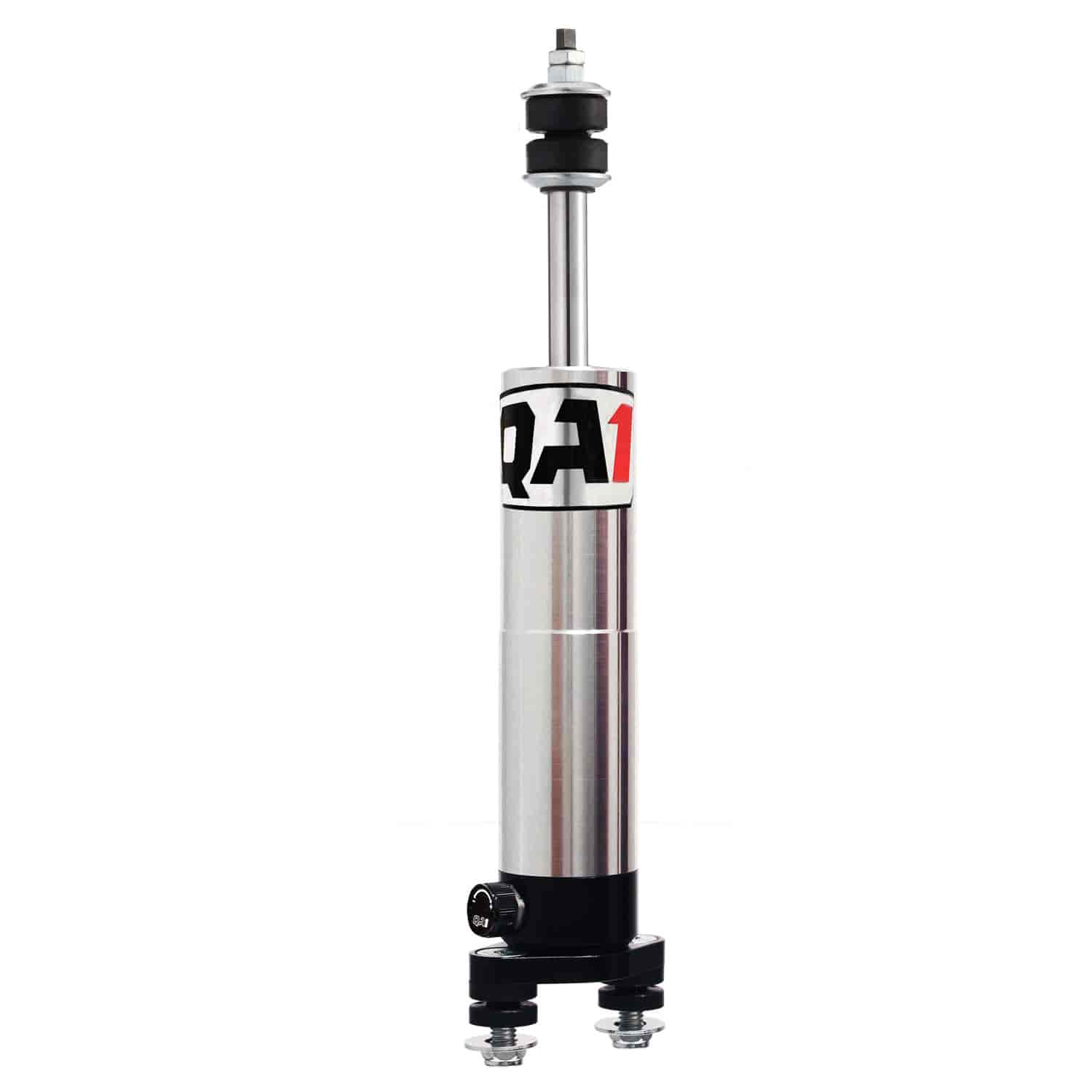 QA1 TS506 - QA1 Stocker Star Adjustable Shocks