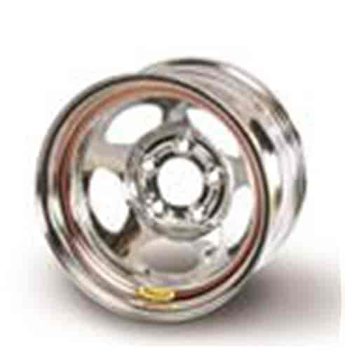Bassett Wheels 54SR4C