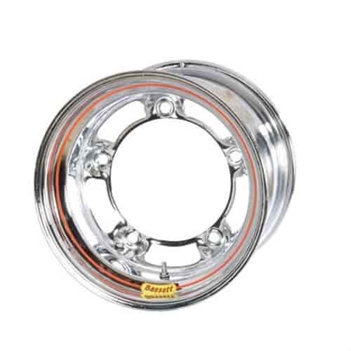 Bassett Wheels 55SR5C