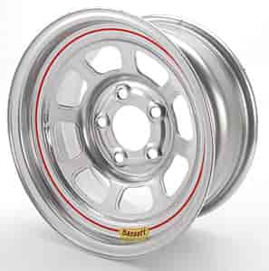 Bassett Wheels 57RC375S