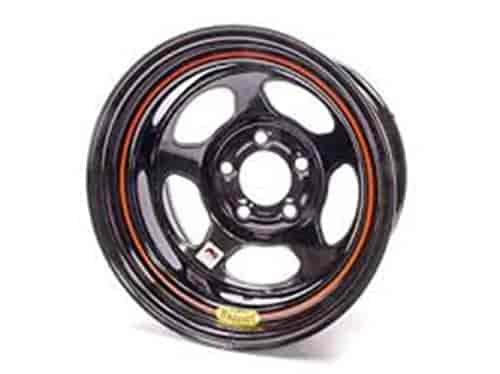 Bassett Wheels 58AC1I