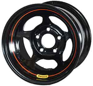Bassett Wheels 50L555 - Bassett Bargain Wheels