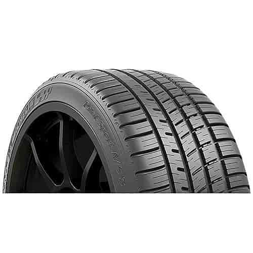 Michelin 26586