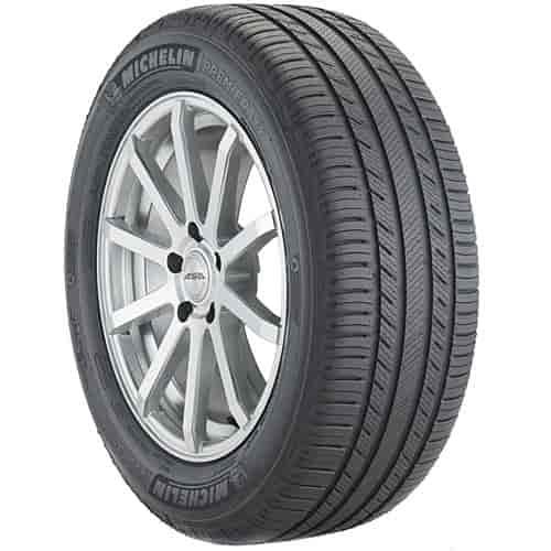 Michelin 18734 Premier Ltx Tire 225 60r17 Jegs
