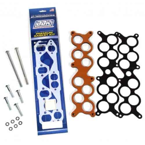 BBK Performance Parts 1506