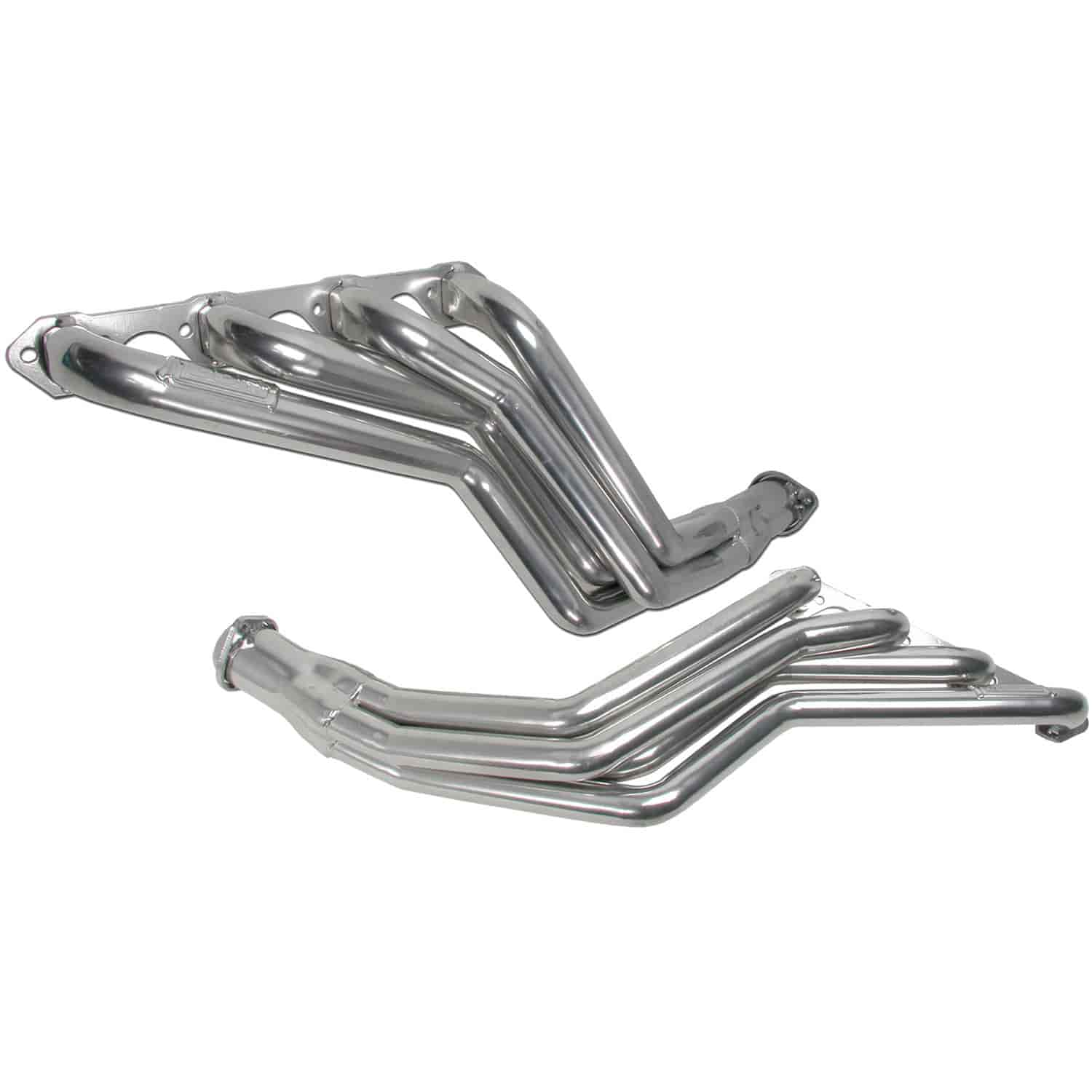 BBK Performance Products 15160 - BBK Mustang Exhaust Headers