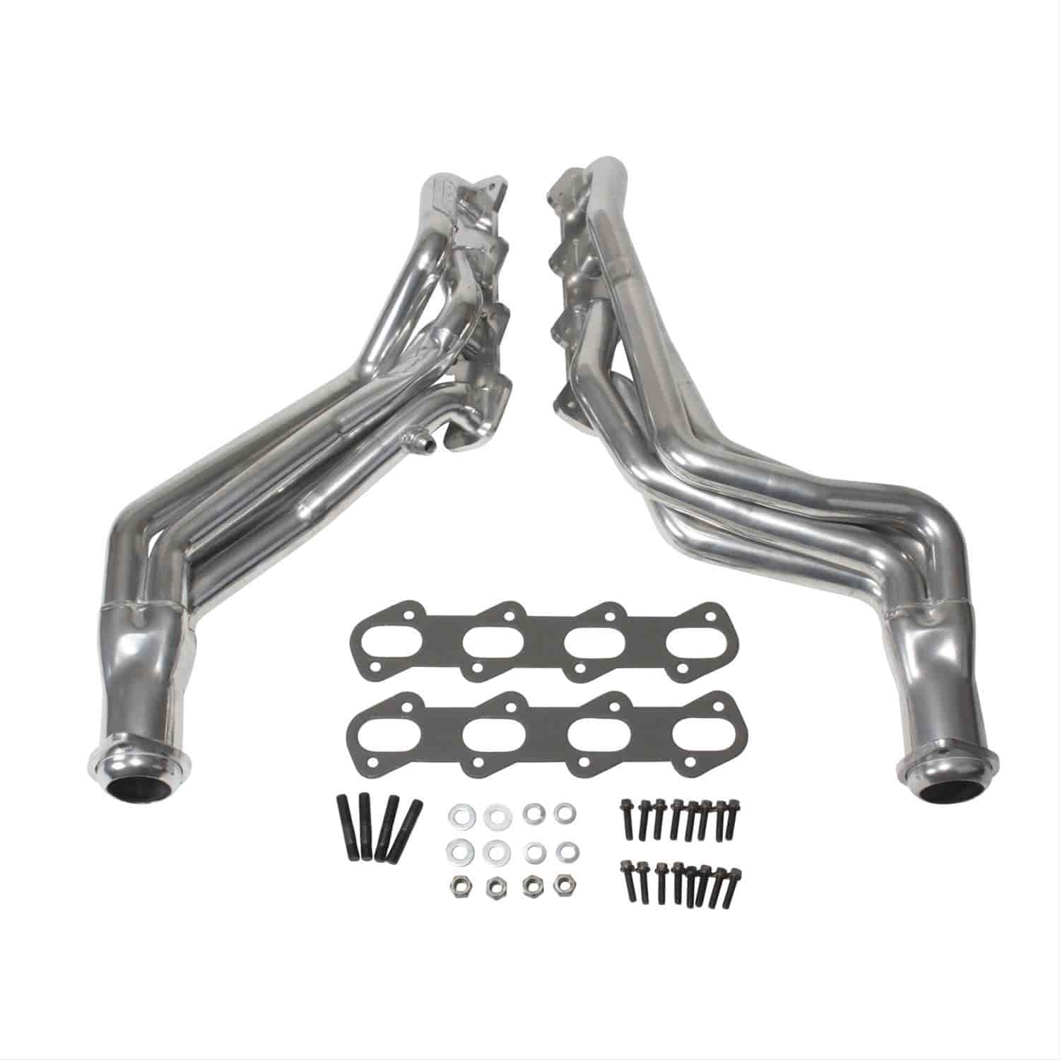 BBK Performance Parts 15330