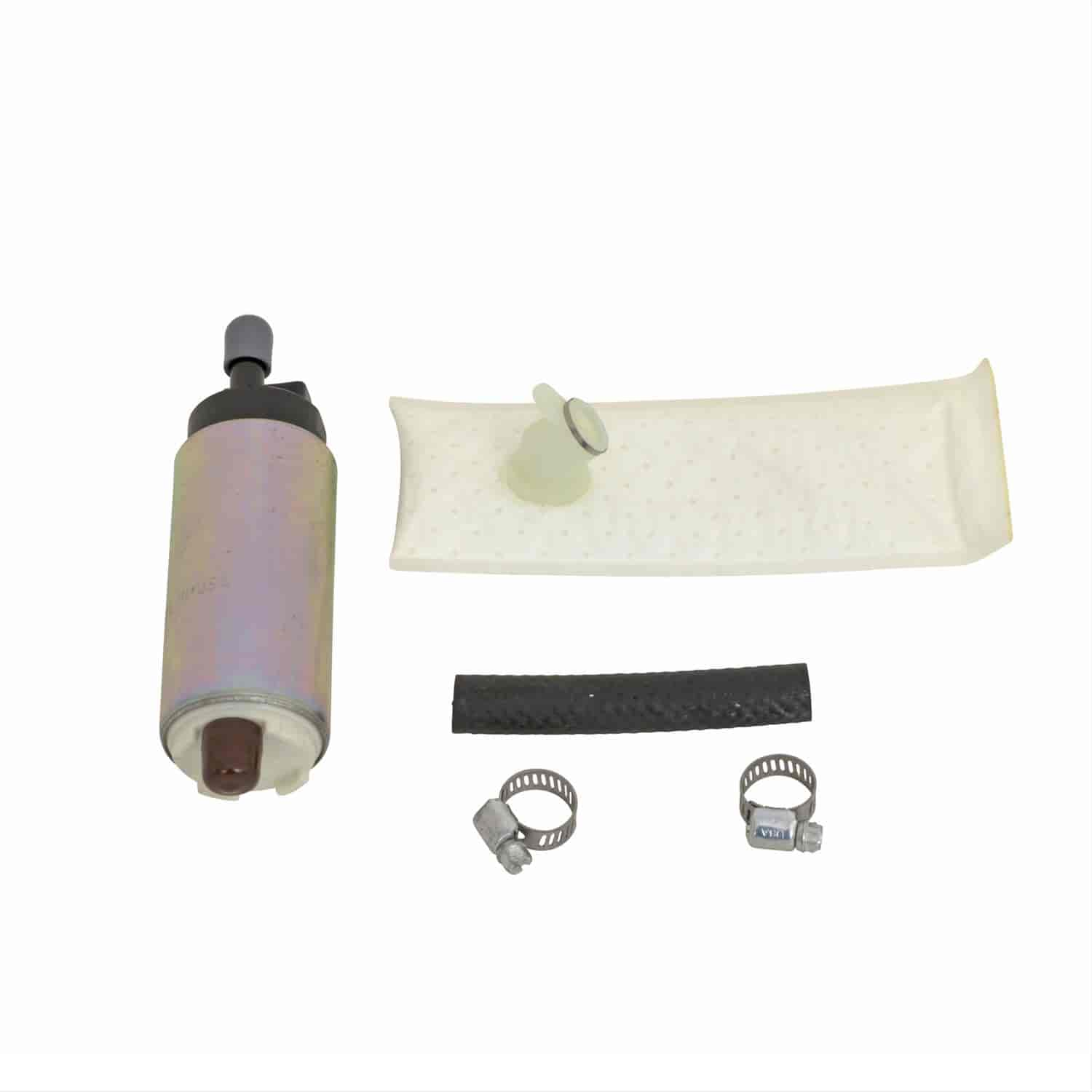 BBK Performance Products 1621 - BBK High-Volume OEM Style Electric Fuel Pump Kits