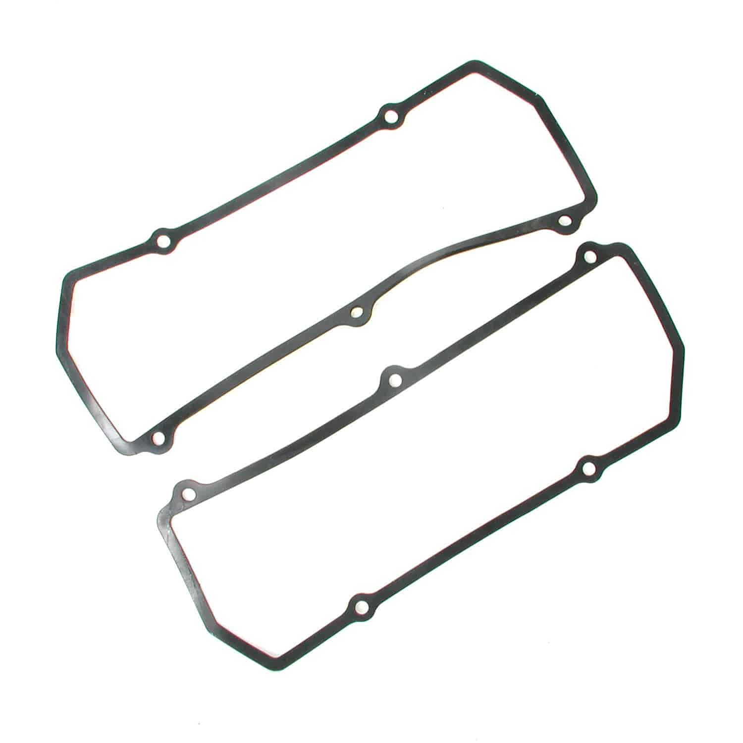 BBK Performance Products 1680 - BBK Replacement Valve Cover Gaskets