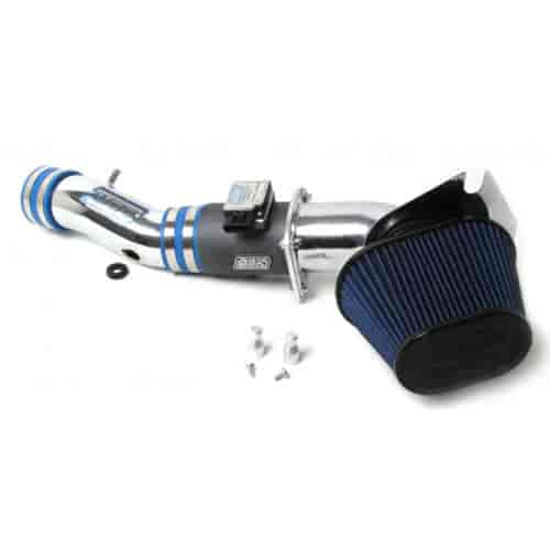 BBK Performance Products 1712 - BBK Cold Air Intake Systems for Ford