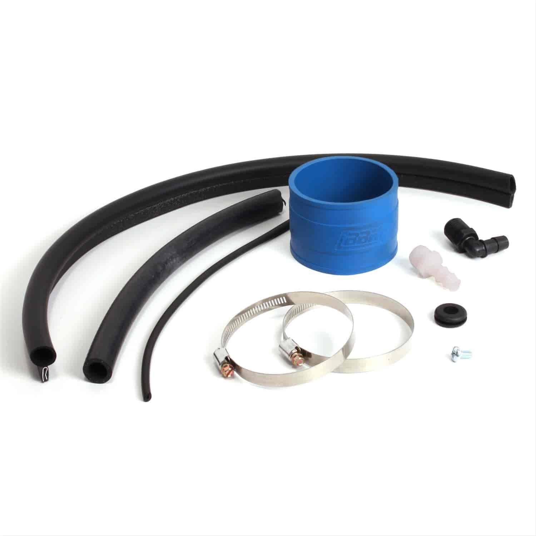 For Engine Standard Water Pump Gates 41093 for Nissan Versa Note Tilda 1.6L L4