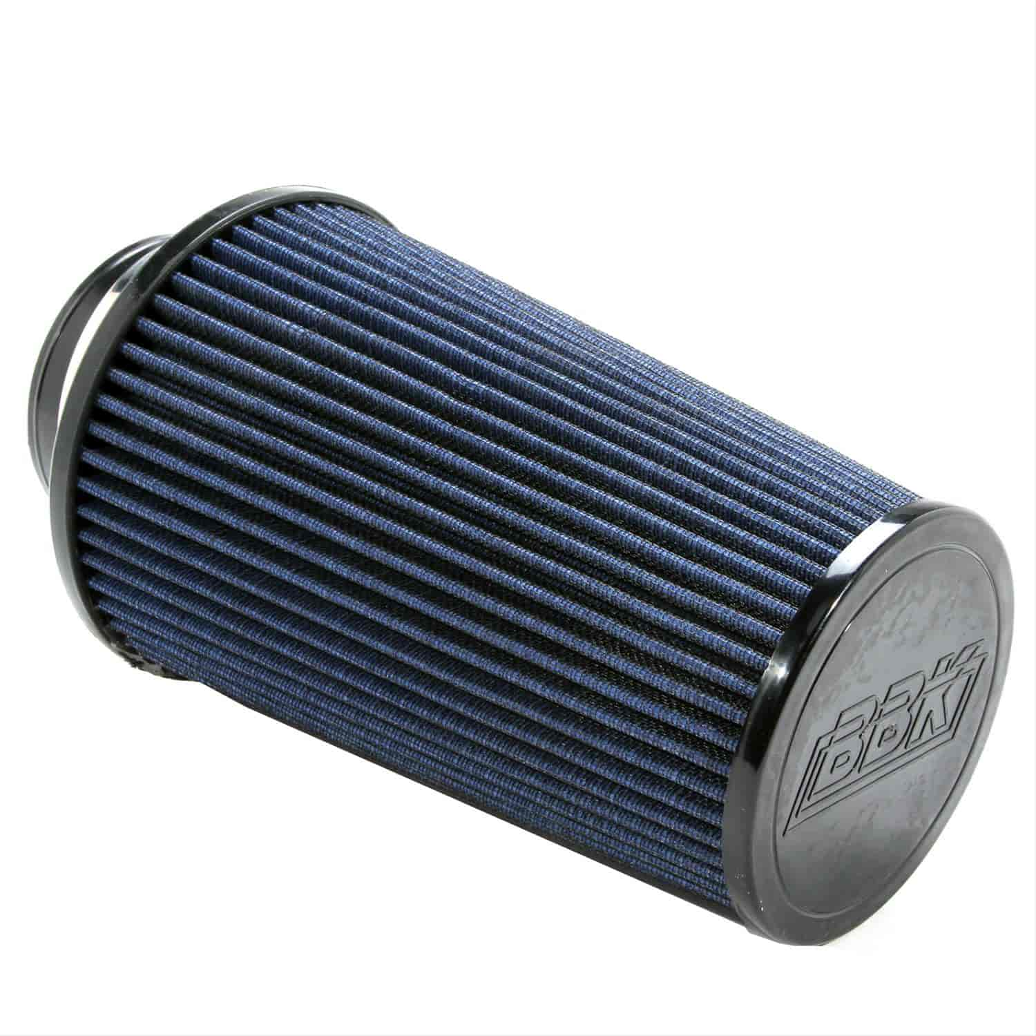 BBK Performance Products 1742 - BBK Cold Air Intake High Flow Replacement Air Filters