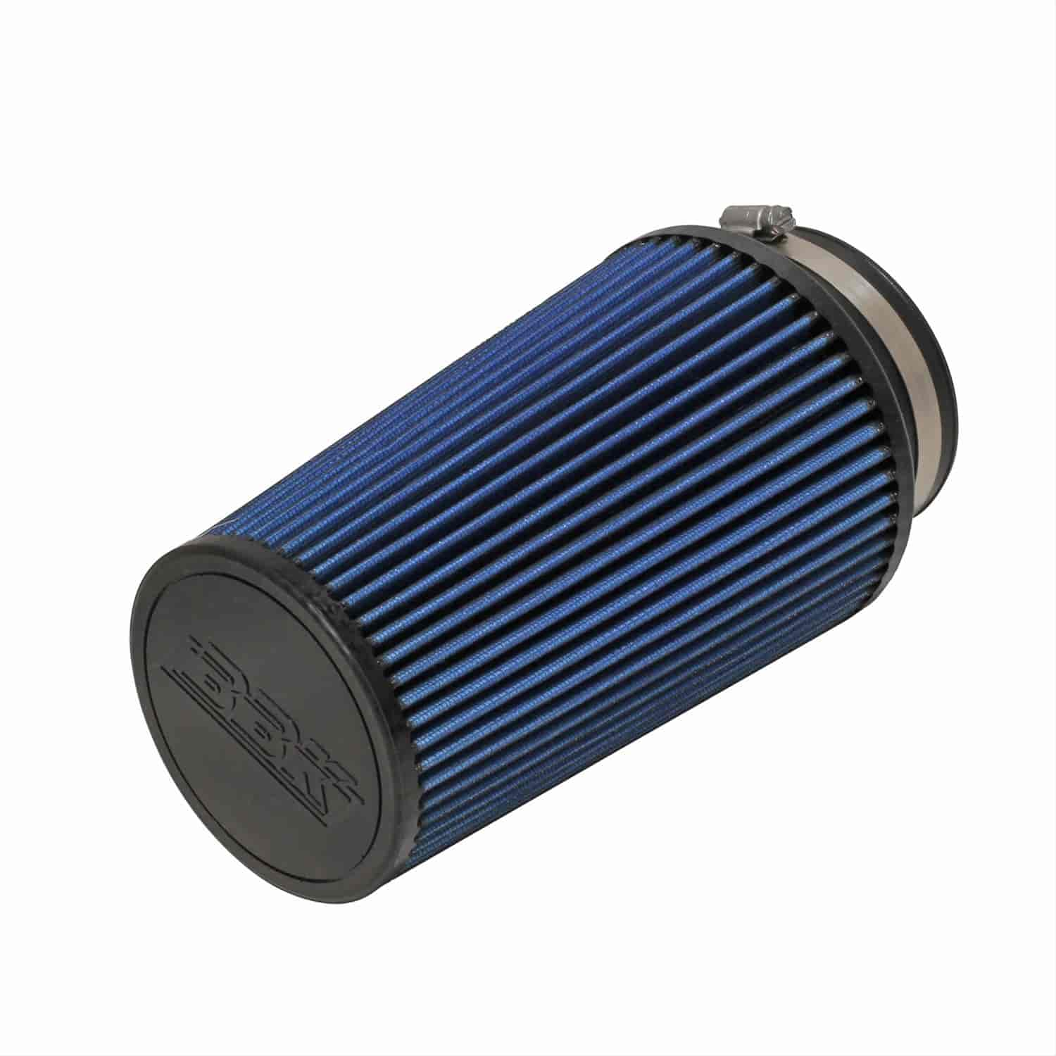 BBK Performance Products 1774 - BBK Cold Air Intake High Flow Replacement Air Filters