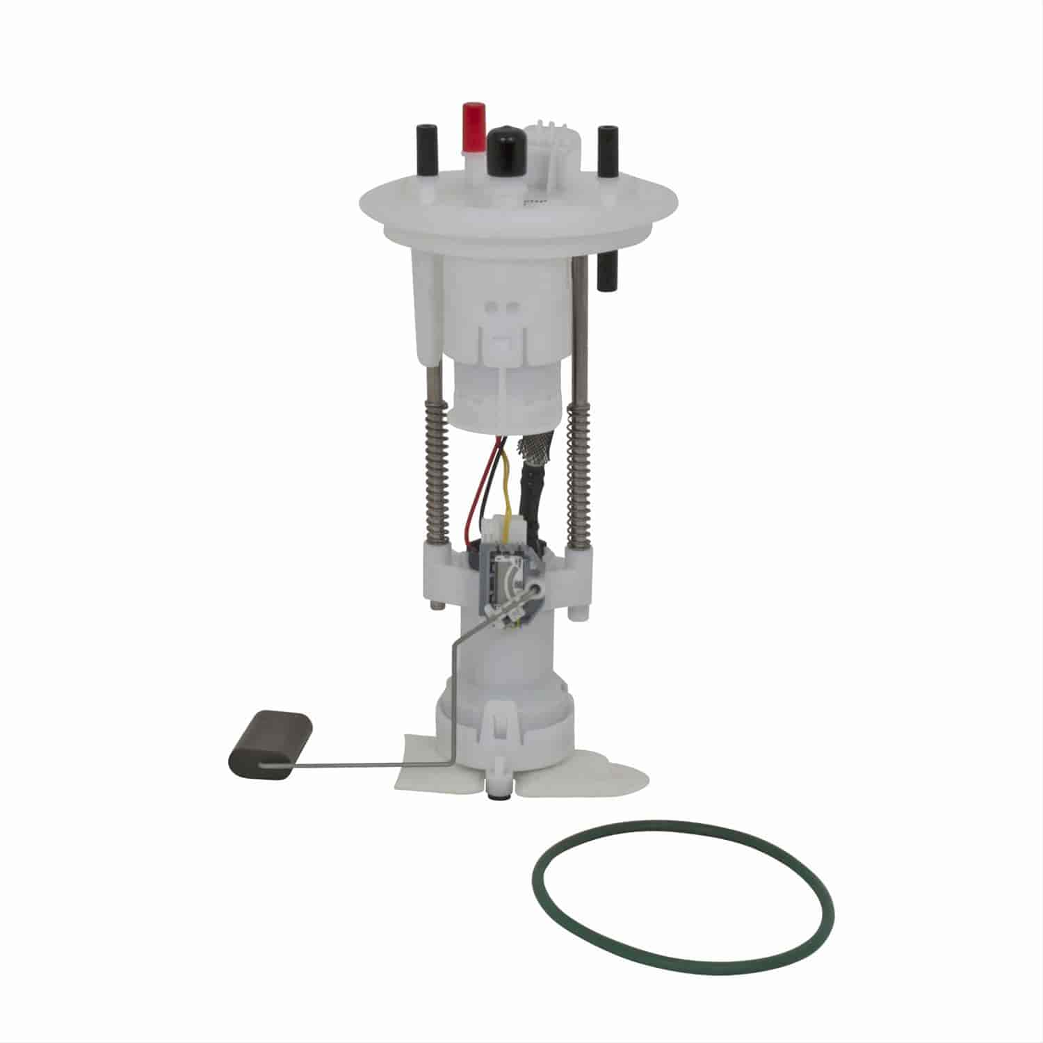 BBK Performance Parts 1864 - BBK Performance Parts Electric Fuel Pump Kits