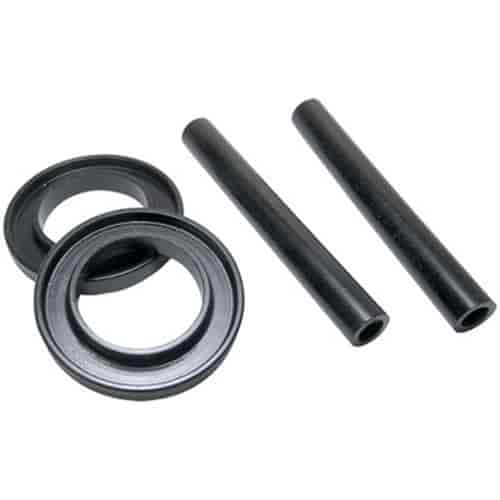 BBK Performance Parts 2545 - BBK Performance Parts Mustang Gripp Polyurethane Suspension Bushings