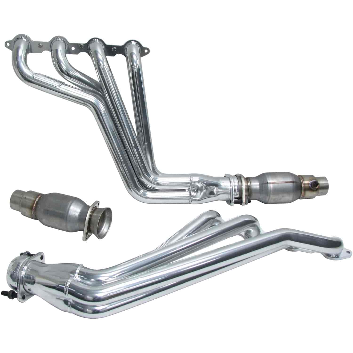 BBK Performance Parts 40210