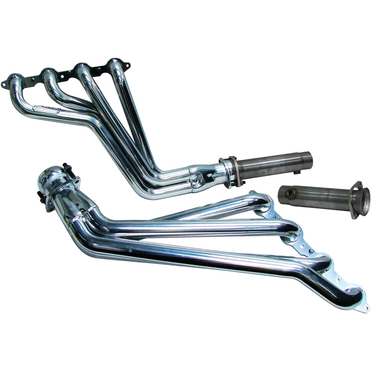 BBK Performance Parts 4031
