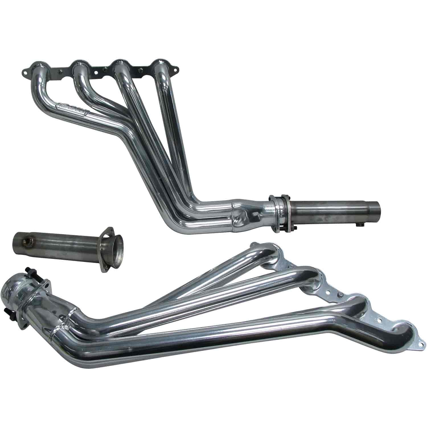BBK Performance Parts 40310