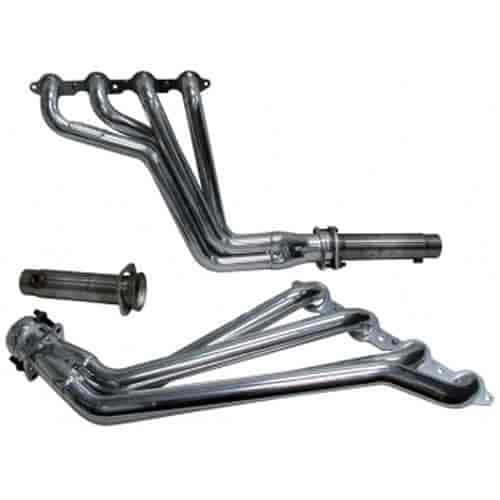 BBK Performance Parts 40530