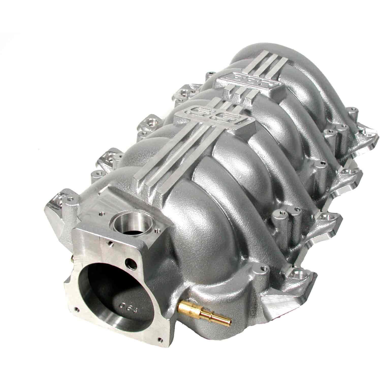 Bbk Performance Parts 5004 Ssi Intake Manifold 1997 04 Gm