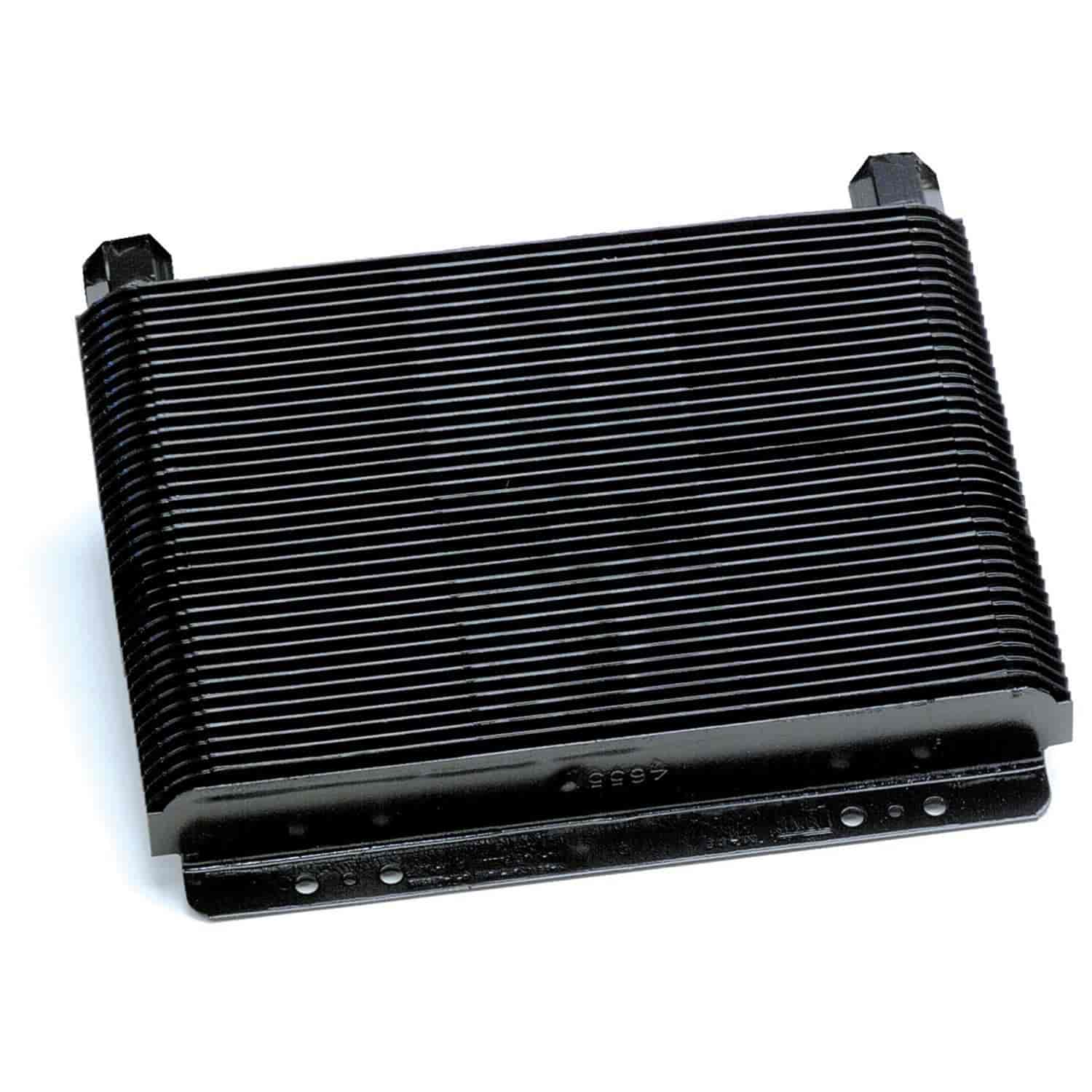 B&M 70266 - B&M SuperCooler Transmission Coolers