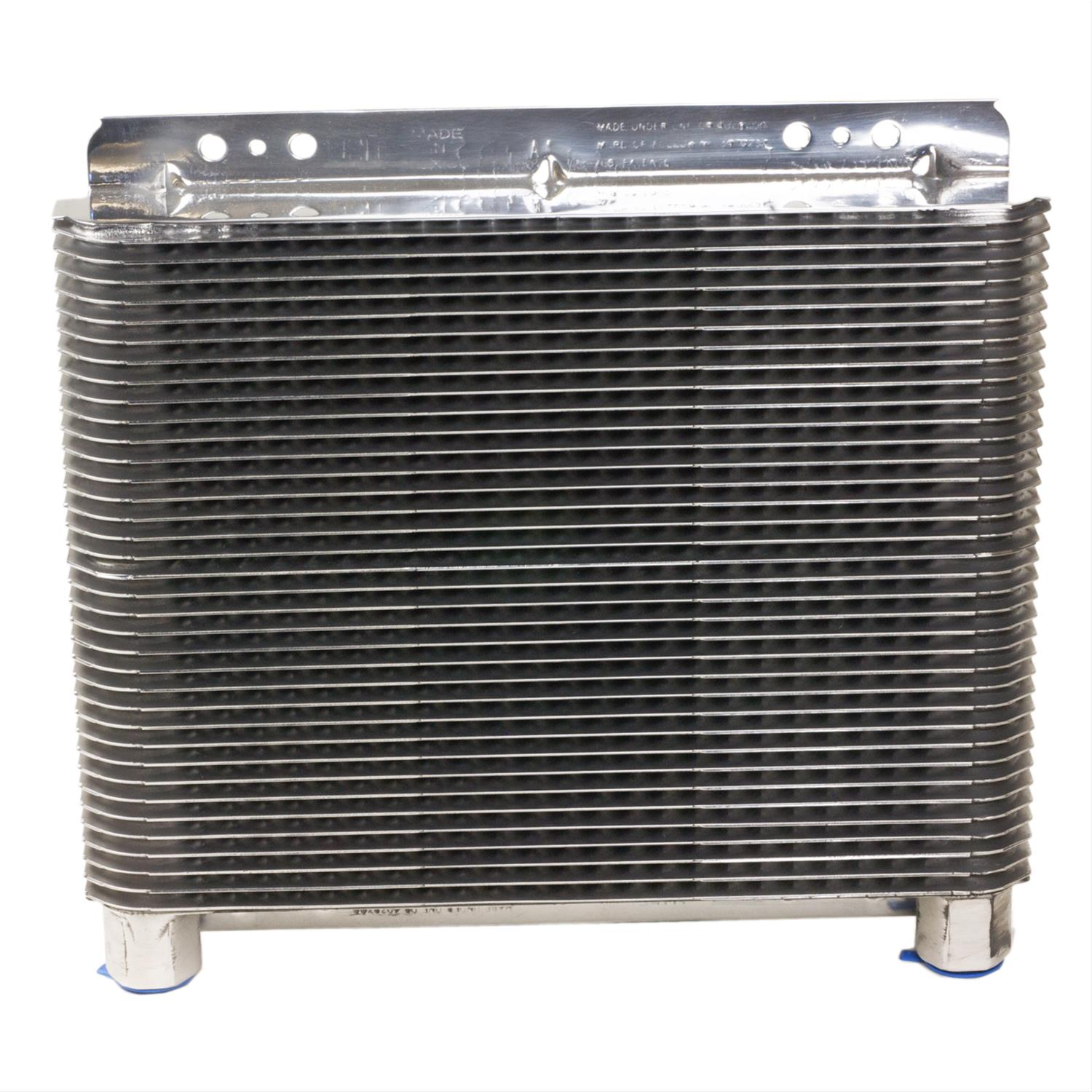 B&M 70272 - B&M SuperCooler Transmission Coolers