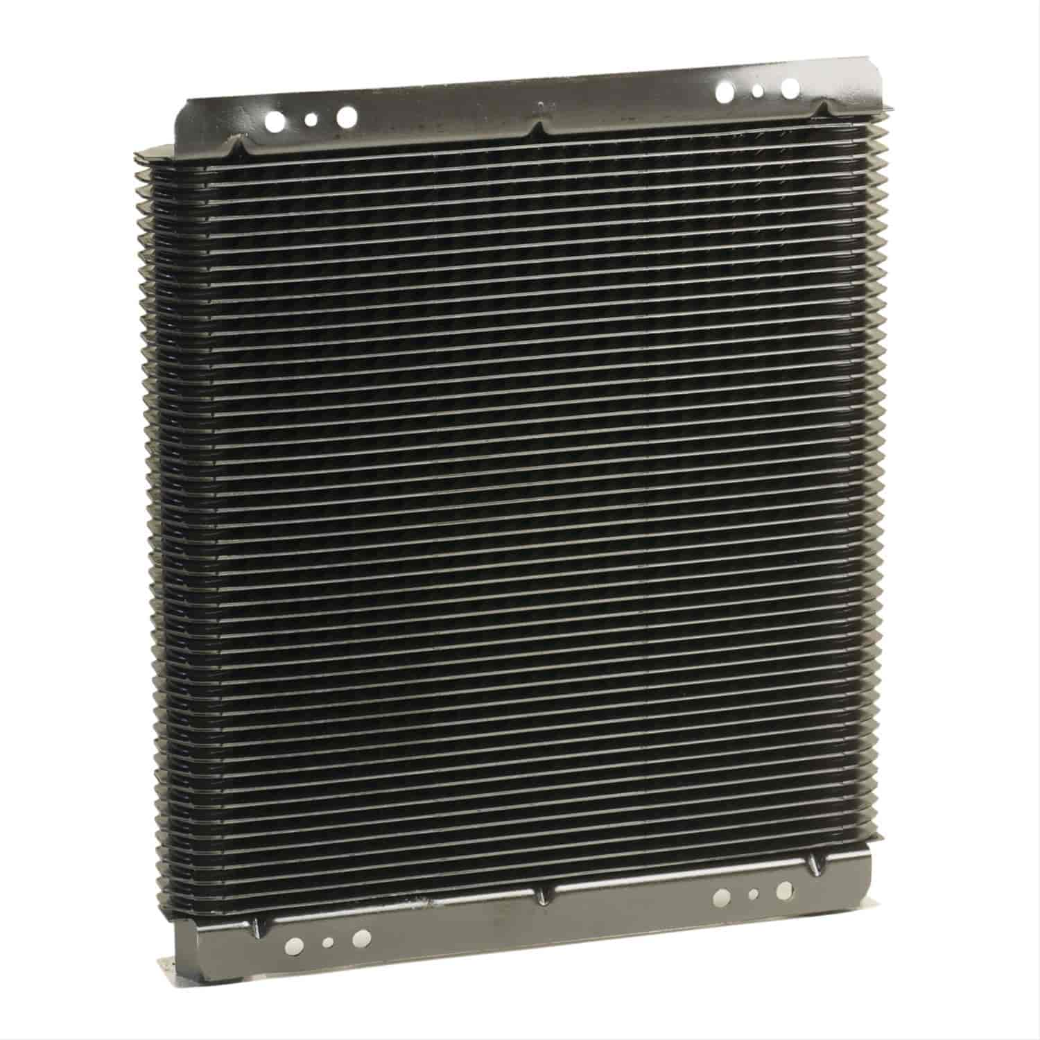 B&M 70274 - B&M SuperCooler Transmission Coolers