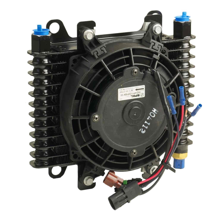 e 85 bmw z4 wiring diagram b amp m 70298 hi tek heavy duty cooler with fan 10  x 7 1 2  b amp m 70298 hi tek heavy duty cooler with fan 10  x 7 1 2