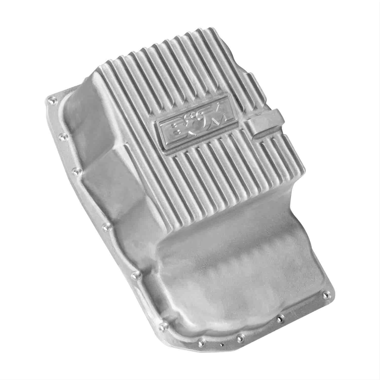 6l80 transmission pan with drain plug
