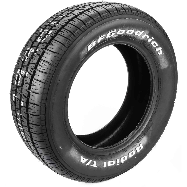 tires goodrich