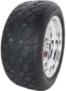 BF Goodrich 49256 - BFGoodrich G-Force T/A Drag Radial Tires