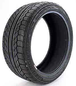 BF Goodrich 50519 - BFGoodrich G-Force Sport Tires