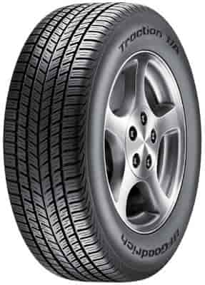 BF Goodrich 56768 - BFGoodrich Traction T/A Tires